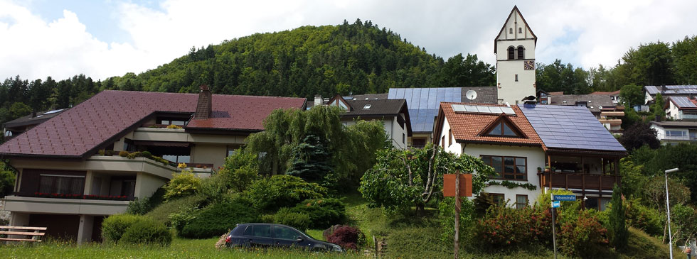 Schoenau