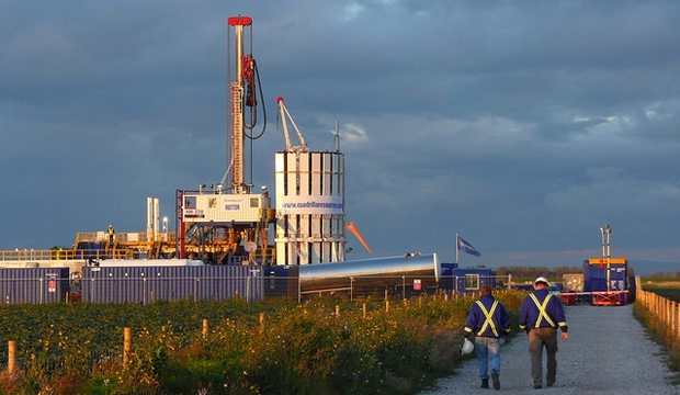 Shale_gas_fracking