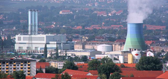 HKW_Nossener_Brucke,_Dresden,_Germany