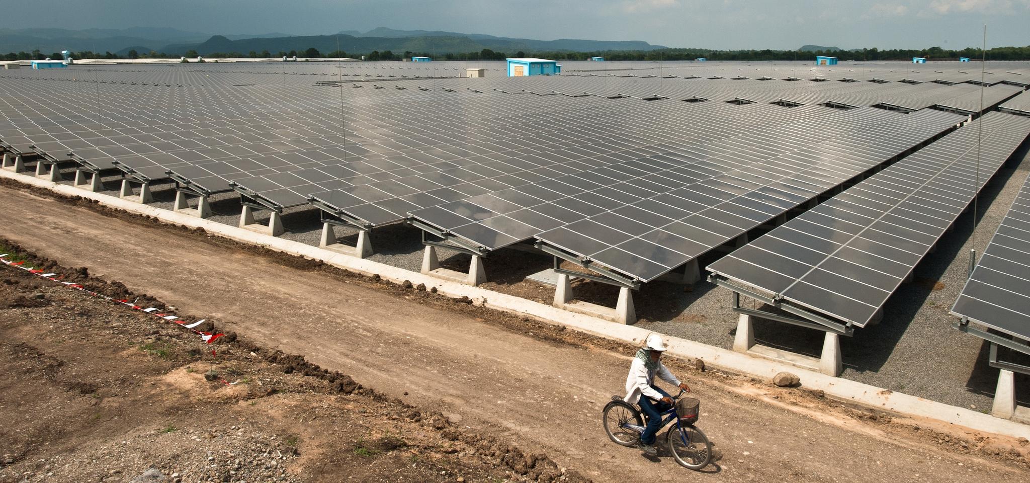 Renewables_Thailand