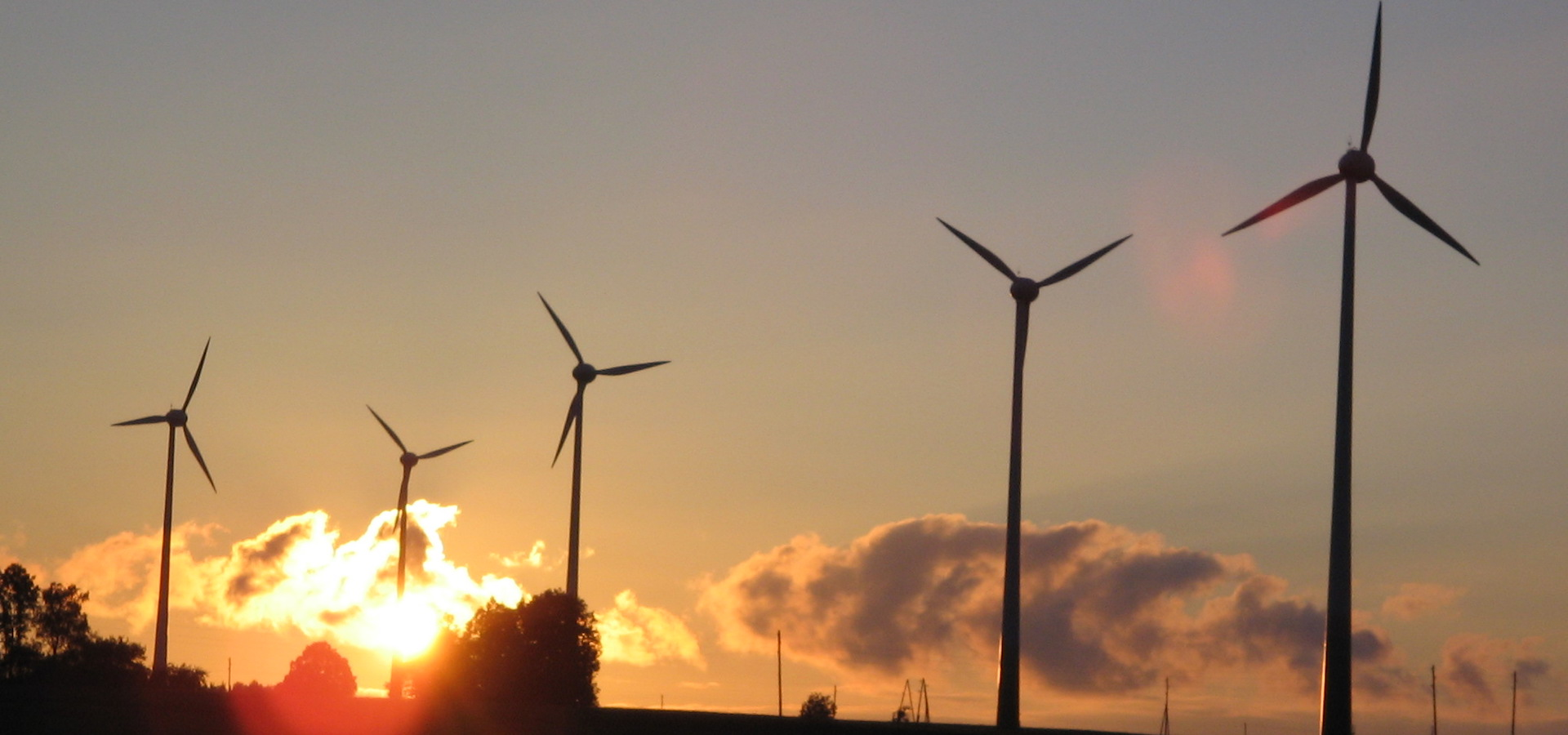 What's going to happen to renewables? (Photo by, edited, CC BY-SA 3.0)