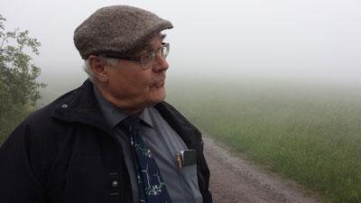 Erhard Schulz