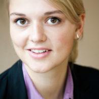 Anna Leidreiter