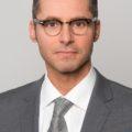 Matthias Ruchser