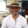 Emilio Godoy