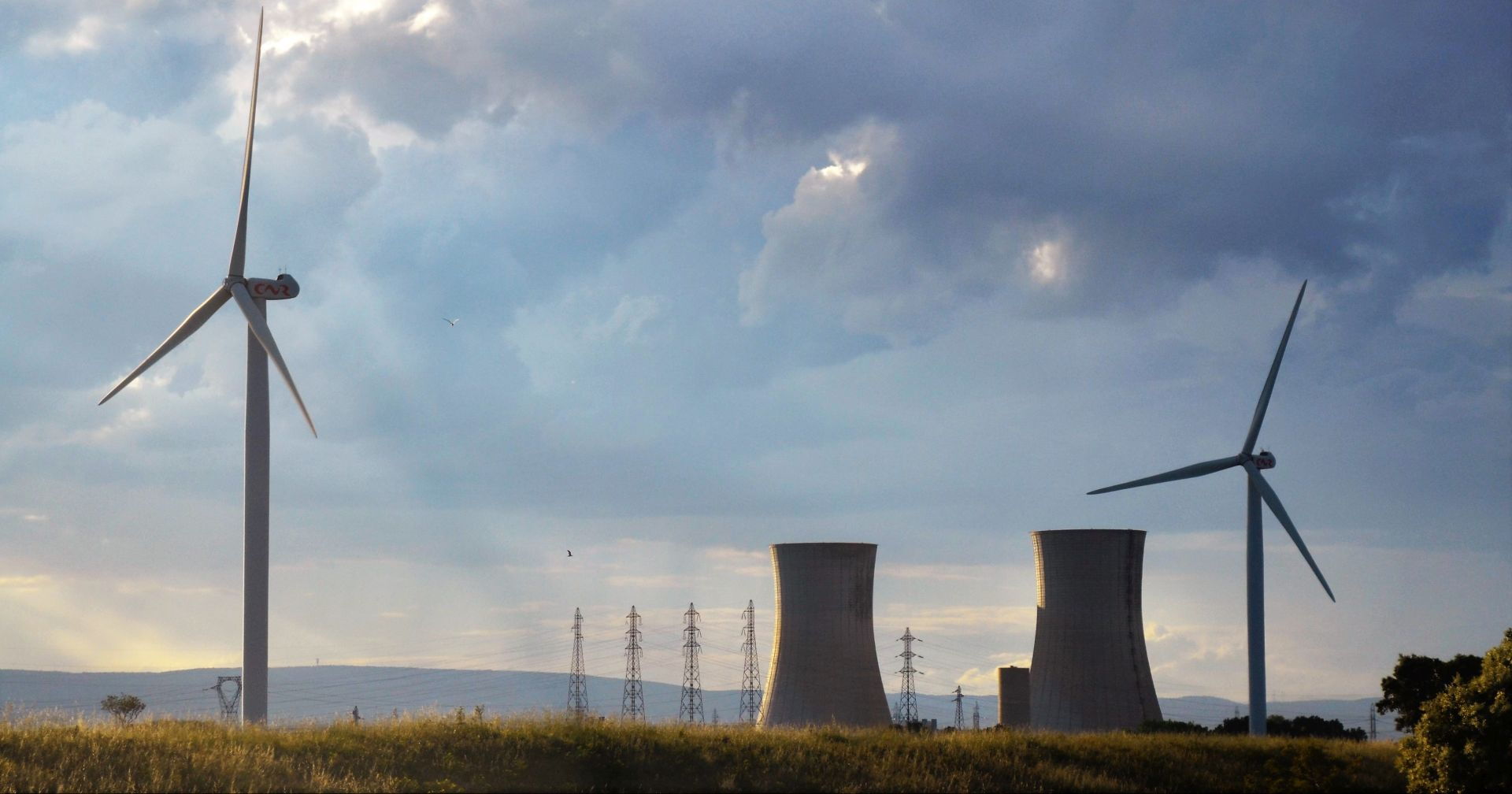 Why France really had to postpone its nuclear reduction – Energy