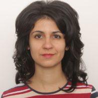 Radostina Primova