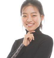Yi hyun Kang