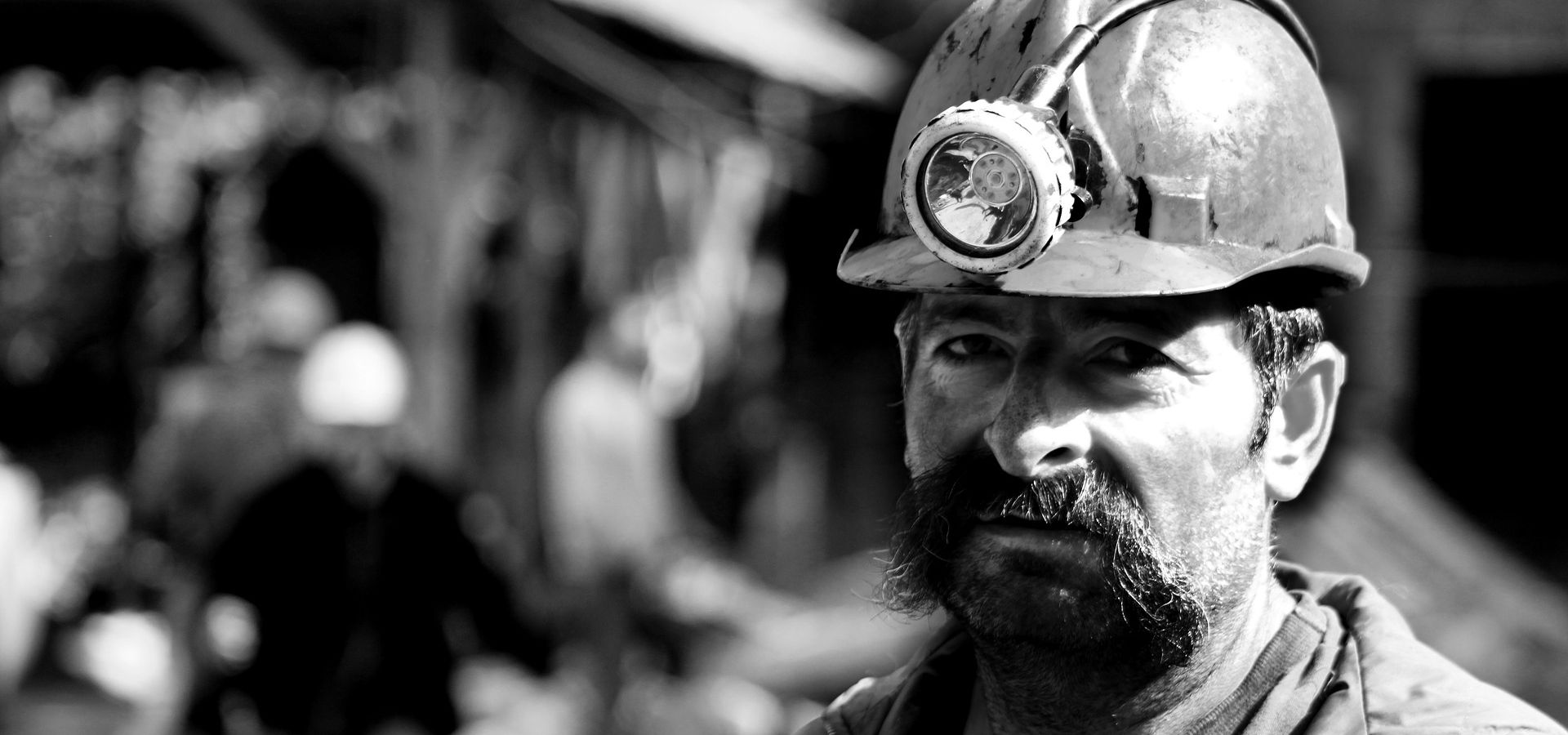Jobs in coal stations are threatened by increasing global pressure for countries to move away from fossil fuels.