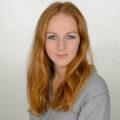 Nina Locher