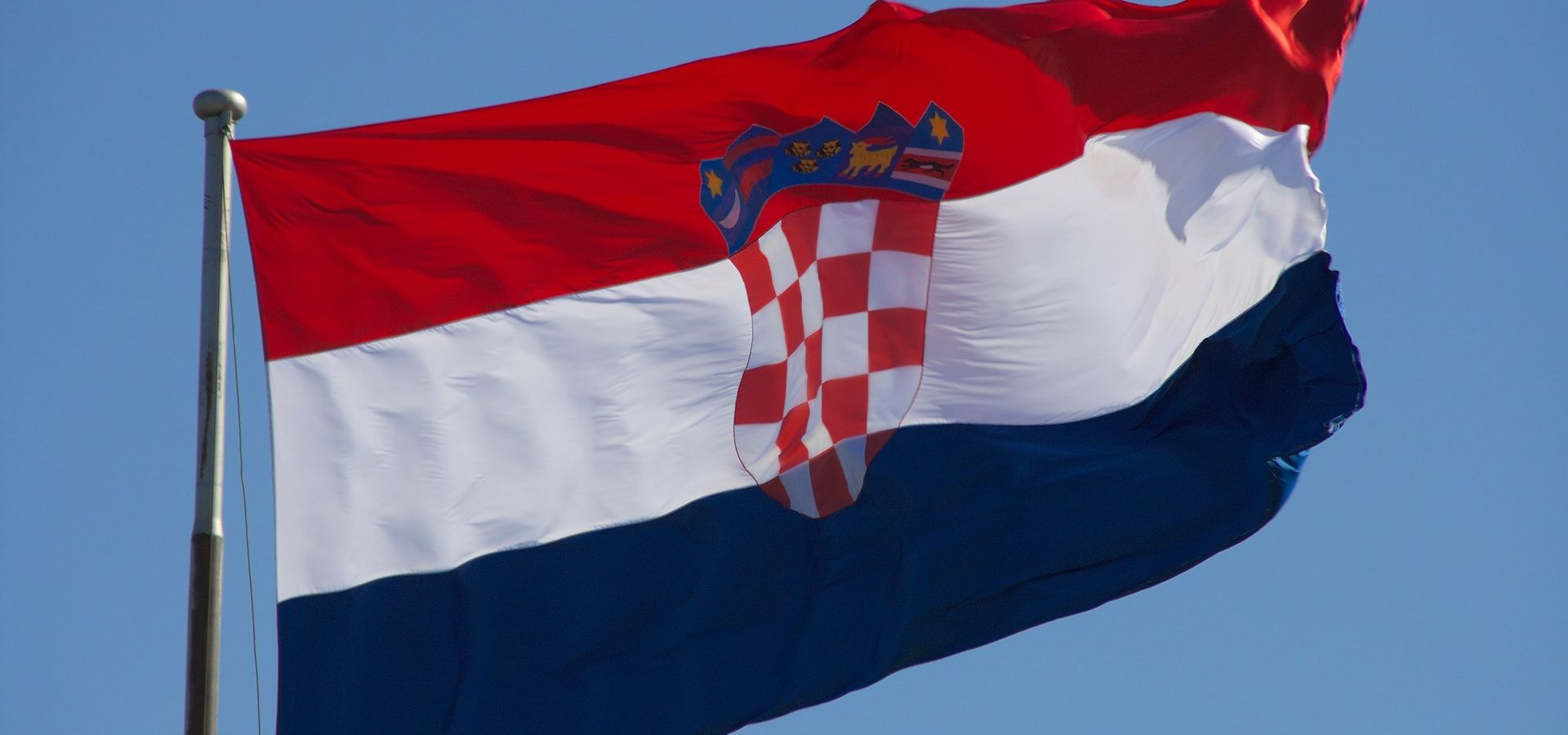 Finally investors have decided to build the Krk LNG terminal in Croatia, and argue that it will increase energy security in Central Europe and the Balkans.