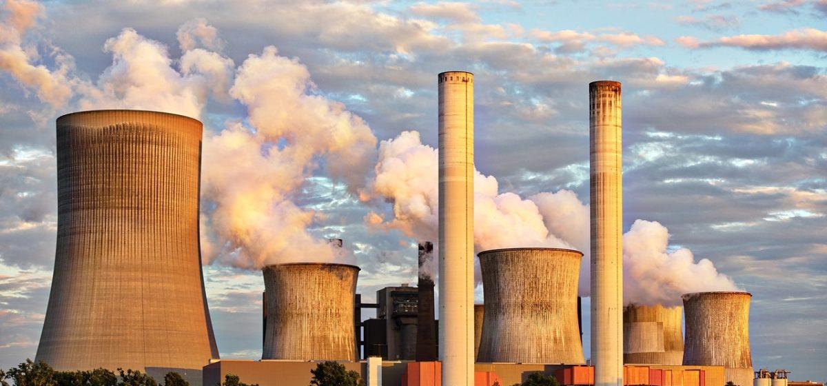 nuclear energy for EU taxonomy